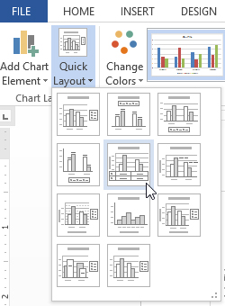 charts_layout_select