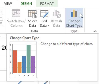 charts_type_change_command