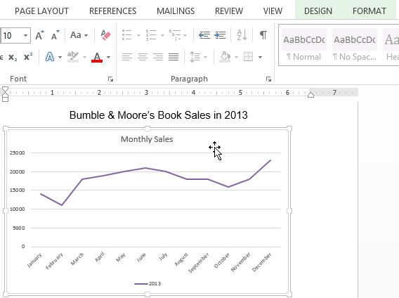 charts_type_select_chart2