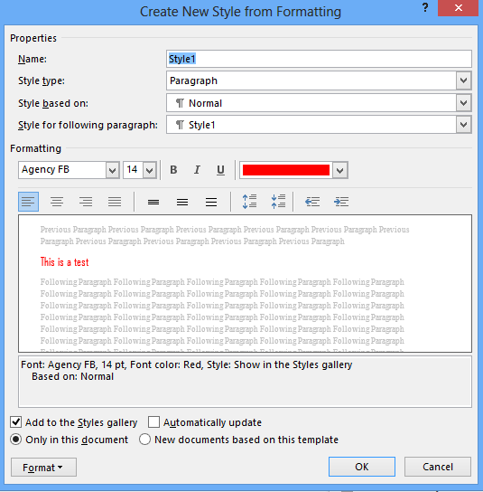 create_new_style_from_formatting_dialog_box