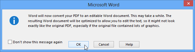 extra_pdf_confirmation_edit