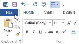 extra_pdf_file_tab