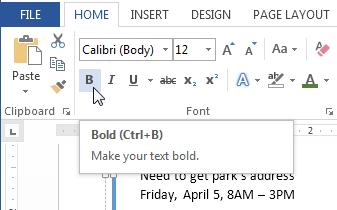 format_bold_select_boldcomm