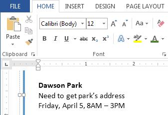 format_font_bold_after