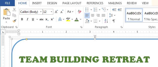format_font_color_after