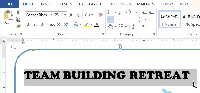 format_font_color_before