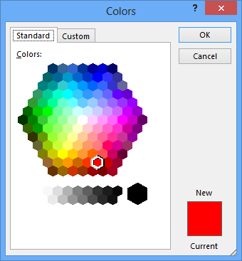 format_font_color_dialogbox