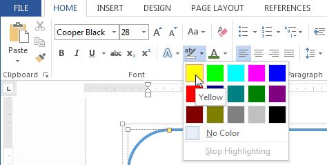 format_highlight_text