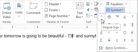 format_symbol_select
