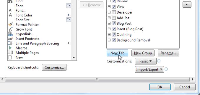 know_ribbon_customize_tab