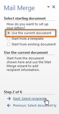 mail_step2