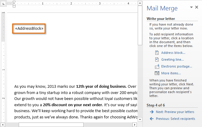mail_step4_address2