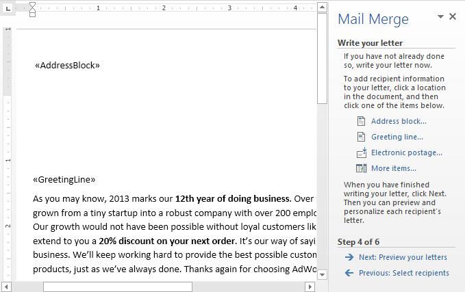 mail_step4_greeting