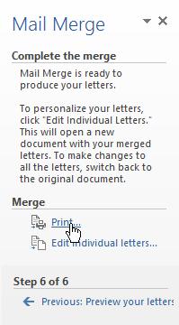 mail_step6_print3