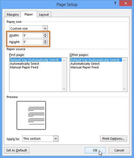 pglayout_size_custom_dialgbx