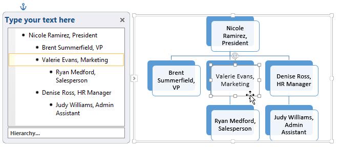 smart_add_select_shape