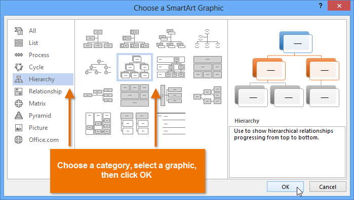 smart_insert_dialog2