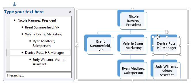 smart_move_select