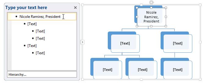 smart_text_type