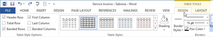 table_apply_style_designtab