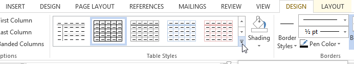 table_apply_style_more