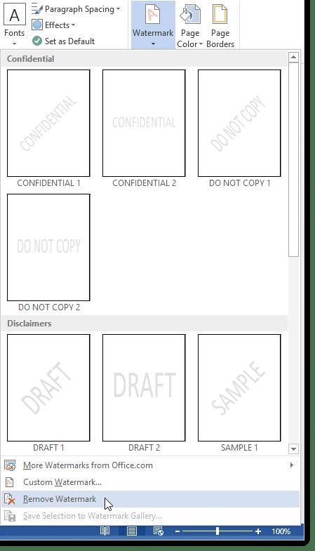 04_selecting_remove_watermark