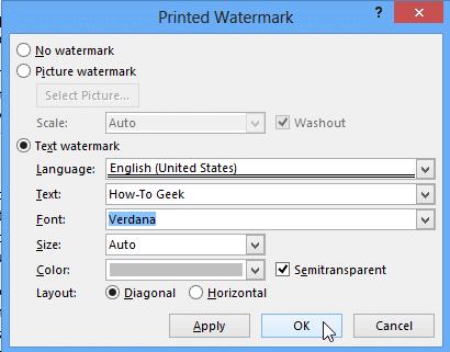 06_creating_a_custom_text_watermark