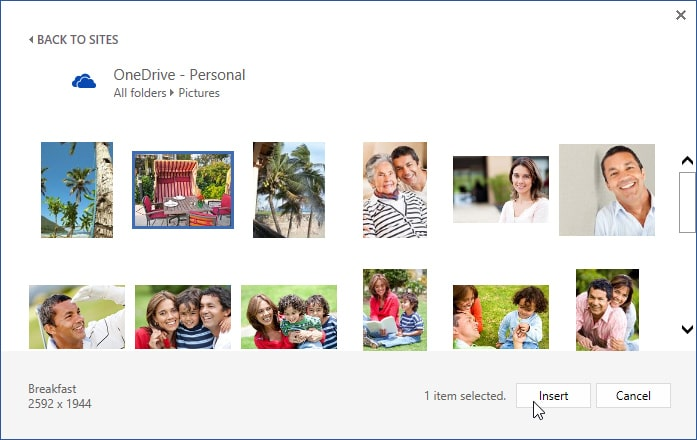 2015_images_onedrive
