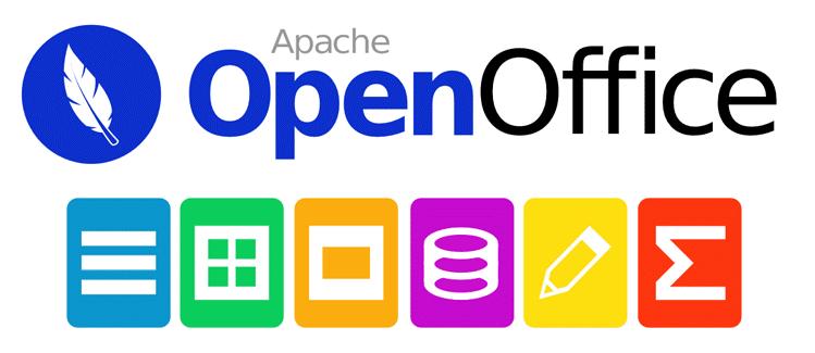 AOO-4.0-Logo-Product-Icons