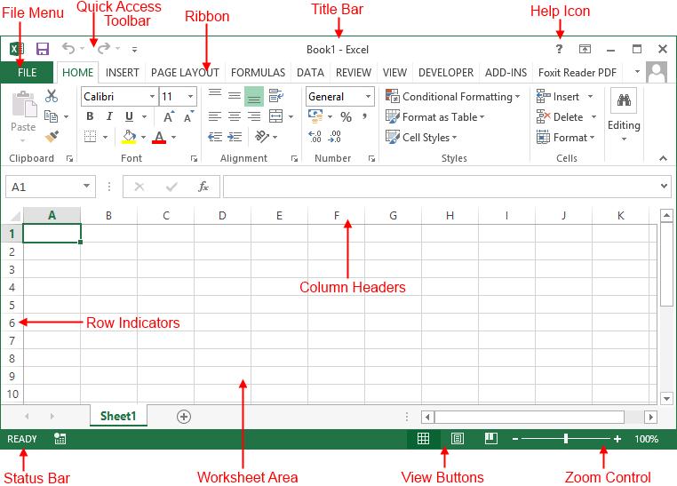 Excel_2013_Startup