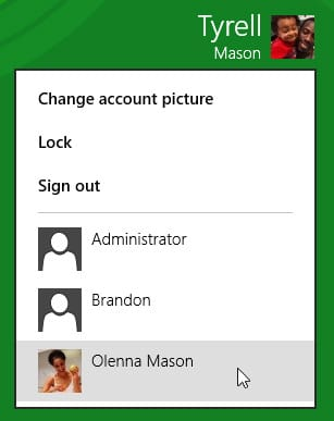 account_manage_switch_new