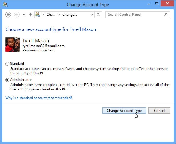 account_manage_type
