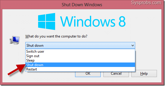 alt-f4-shutdown_thumb