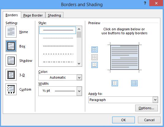 borders_and_shading_dialog_box