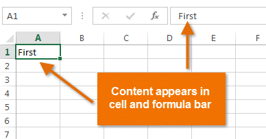 cell_insert_content