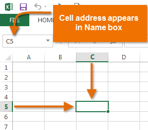 cell_intro_address