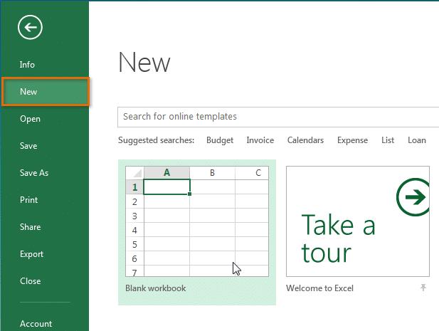 create_new_click