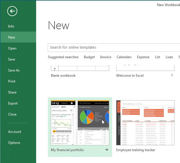 create_new_template