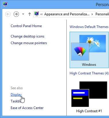 desk_personal_display