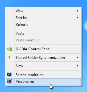 desk_personal_menu