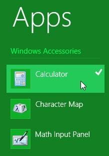 desktop_apps_click