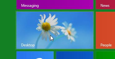 desktop_open_desktop