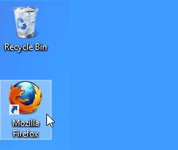 desktop_open_shortcut2