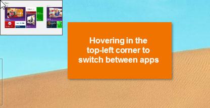 explore_features_hot_corners