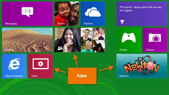 explore_features_start_screen