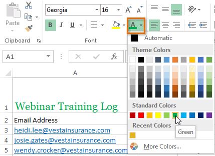format_font_color_choose