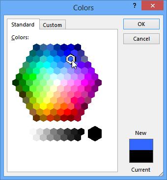 format_font_color_splat