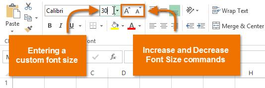 format_font_size_splat_comb
