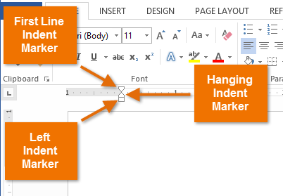 indent_first_line_hanging