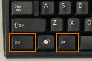 keyboard_shortcuts_pckboard
